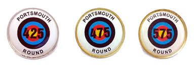 Bucks Postal Portsmouth - Dec 19