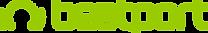 345-3452134_beatport-logo-png-graphic-de