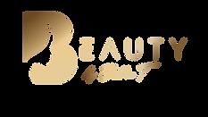 logo gold v2.png