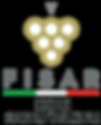 Fisar_NA-CV small.png