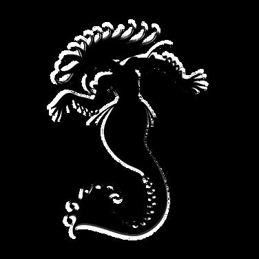 Sirena-Logo-min.png