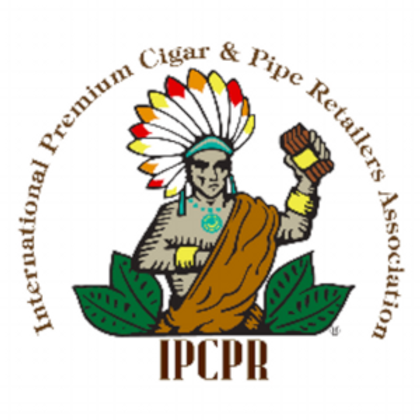 Participating in IPCPR 2019