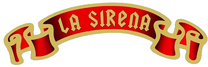 lasirena_banner_logo-removebg-min.png