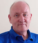 David Forrest for Gestalt Psychotherapy in Lichfield and Nottingham
