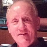 David Forrest Gestalt Psychotherapist