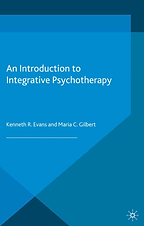 An Introduction to Integrative Psychotherapy.