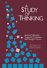 A Study of Thinking