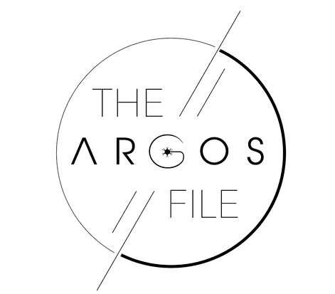 The ARGOS File