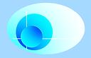 Blue lighter logo.png