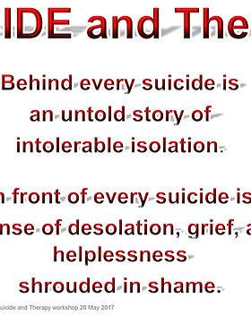 Behind Every Suicide.JPG