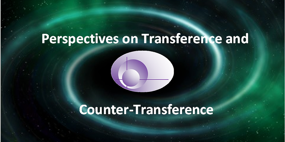 Perspectives on Transference and Counter-Transference