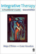 Integrative Therapy: A Practitioner's Guide.