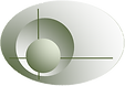 New Logo Design.png