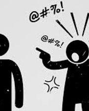 aggression.jpg