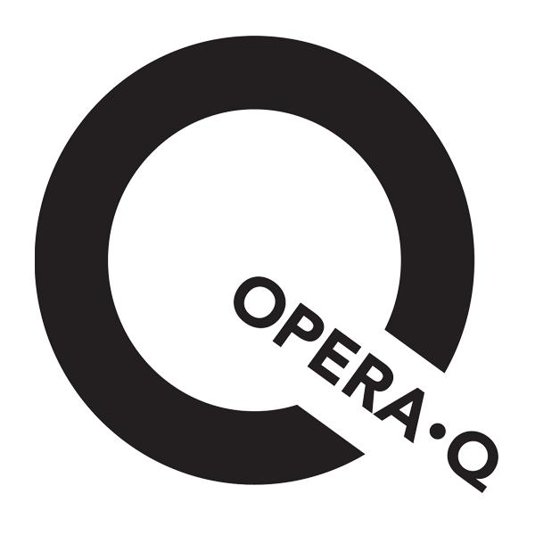 new_operaQpng.png