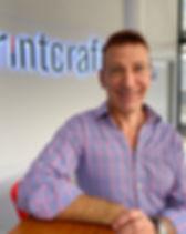 Roger Tanti | Printcraft Team