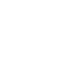 Logistics Icon WHT.png