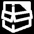 Logistics Icon WHT.png