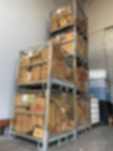 Australia Post Bulk Mail Partners for Better and More Affordable Distribution Options