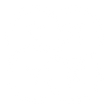 CMYK Icon WHT.png
