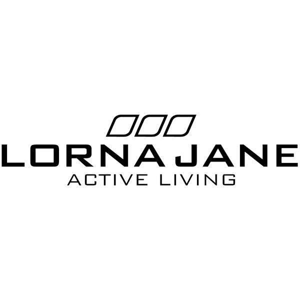 new_lornajane.png