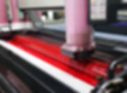 Highest Quality Print | Commercial Offset printer using soy inks
