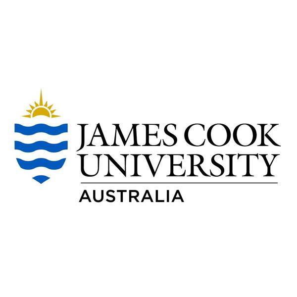 new_jamescook.png