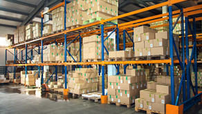 Using a Logistics Provider – Why it's a relationships worth having.