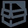 Logistics Icon.png