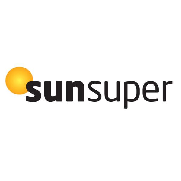 new_sunsuper.png
