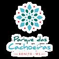 Logo-Parque-das-Cachoeiras.png