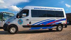 van-terra-transportes.jpg