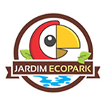 Logo-Jardim-Eco-Park.png