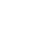 Logo Multi-Frequência Branca