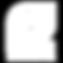 Logo Multi-Frequência Bonito-MS