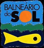 logo_Balneário.png