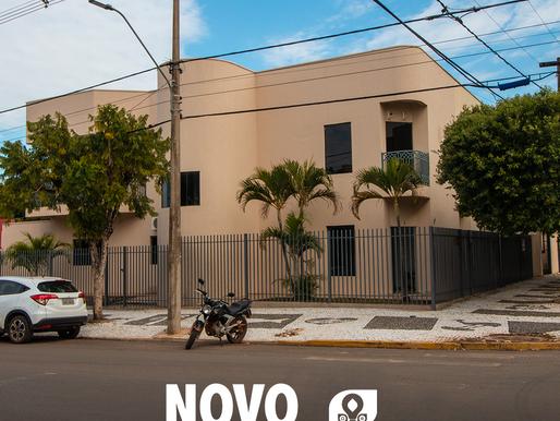 A soma de 7 anos de experiência no mercado publicitário da região da Serra da Bodoquena