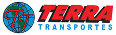 Logo Terra Transportes Bonito-MS