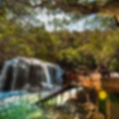 Cachoeira-do-Sinhozinho.jpg