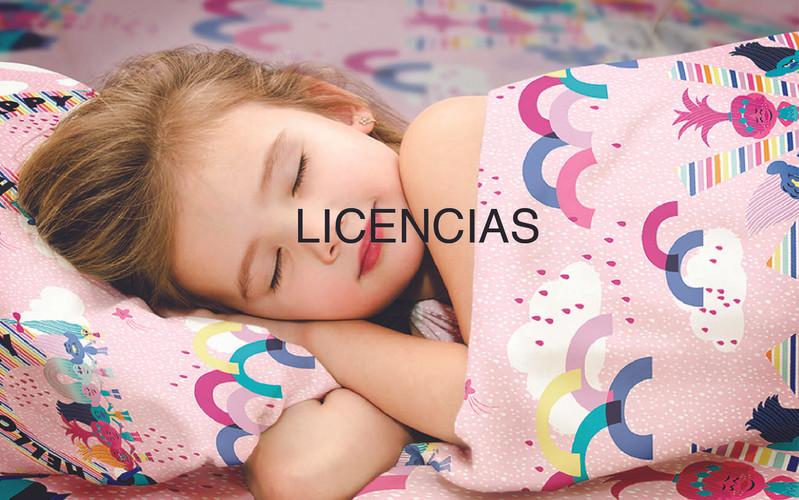 LICENCIAS.jpg