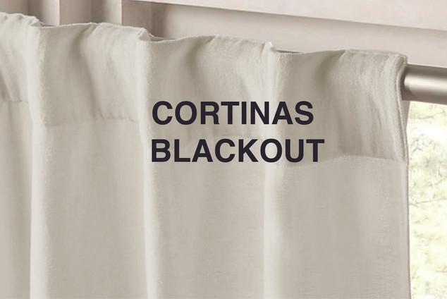 CORTINAS BLACK OUT.jpg