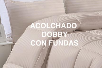 ACOLCHADO DOBBY FUNDAS .jpg