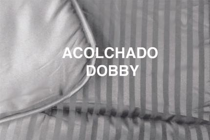 ACOLCHADO DOBBY .jpg