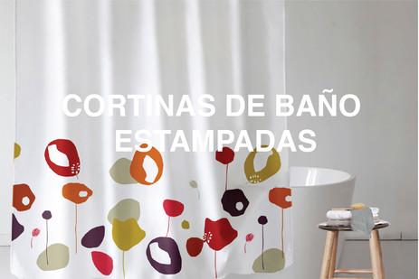 CORTINAS DE BAÑO ESTAMPADAS.jpg