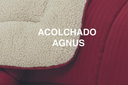 ACOLCHADO AGUS.jpg