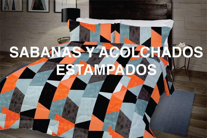 SABANAS Y ACOLCHADOS ESTA.jpg