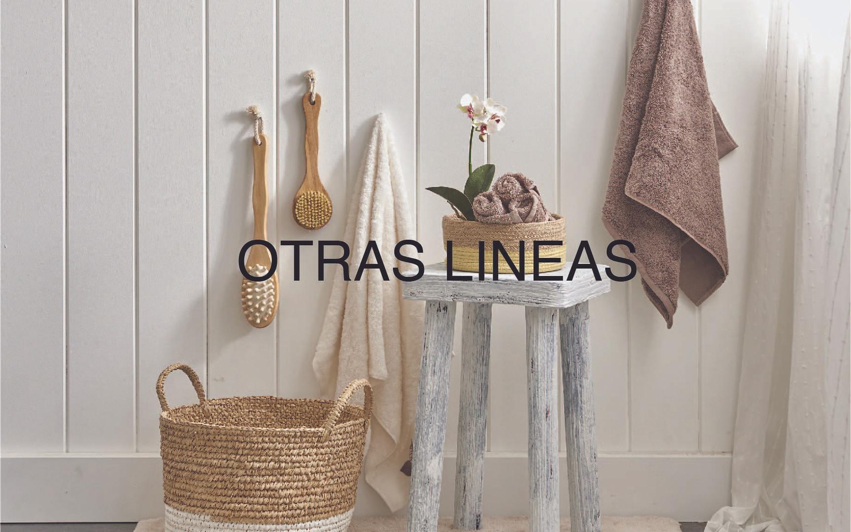 OTRAS LINEAS.jpg