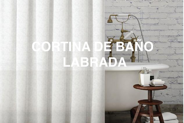 CORTINA DE BAÑO LABRADA.jpg