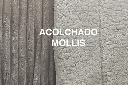 ACOLCHADO MOLLIS.jpg