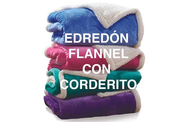 FLANNEL CON CORDERITO.jpg